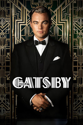 Recensione The Great Gatsby