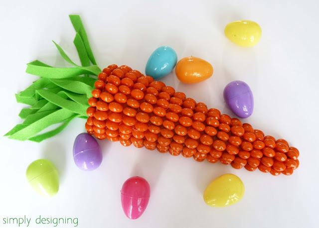 jelly bean carrot 03a Jelly Bean Carrot 11