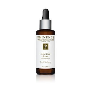 Stone Crop Serum - Le Reve Spa