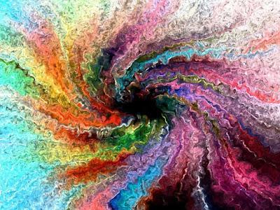 zawawi imron