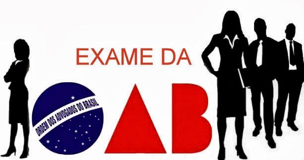 Direito Constitucional: Prova comentada do XX exame da OAB