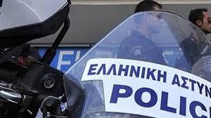 Συνελήφθη 45χρονος αλλοδαπός στην Κακαβιά Ιωαννίνων, για καταδικαστική απόφαση και ένταλμα σύλληψης