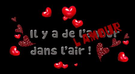 http://veroreves.ek.la/il-y-a-de-l-amour-dans-l-air-p1422630