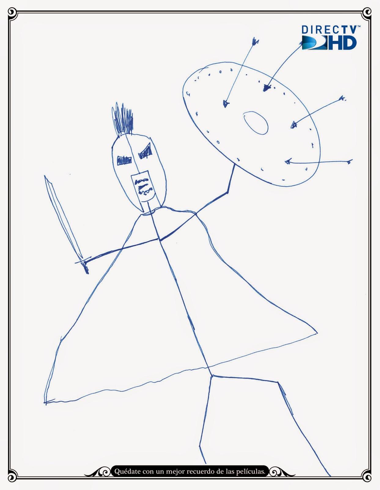 elemen unsur desain grafis komunikasi visual dekave dkv ilmu komunikasi teori penerapan contoh pengertian definisi jenis macam arti menurut ahli bahan materi kuliah skripsi tugas akhir karya ilmiah portofolio cara membuat proses