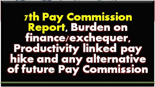 7th-pay-commission-report-burden-report-latest