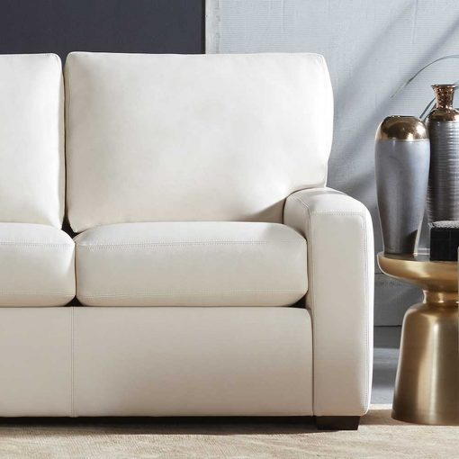 Regardless Of Which Style You Choose, Sofas Are An Essential That Will Make  Your Living Room Actually Feel Like A Living Room, Even When The Rest Of  Your ...