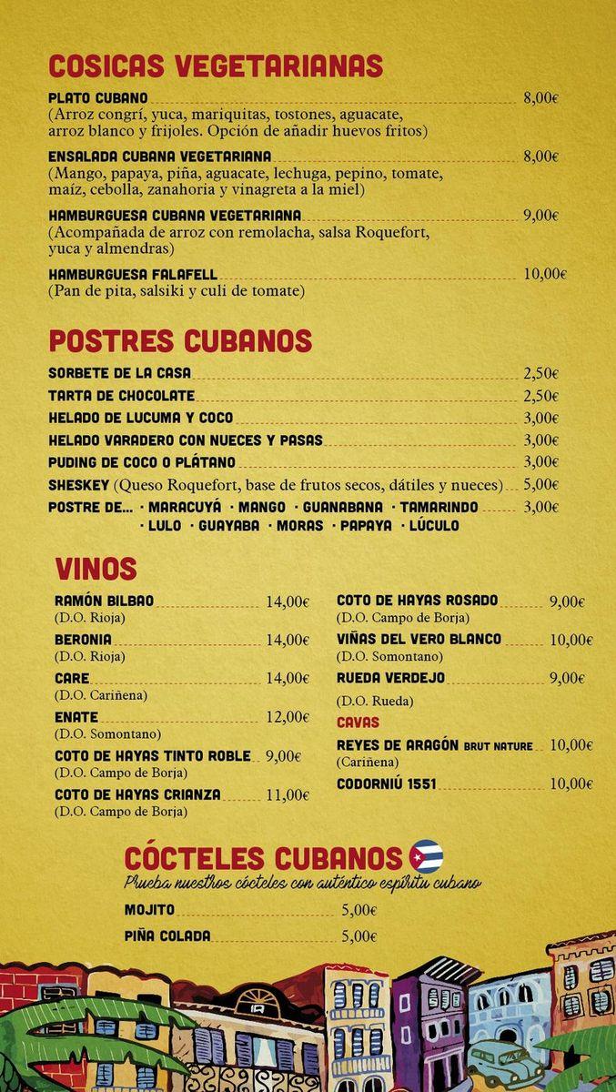 Opiniones Restaurante el Paladar, Zaragoza.: