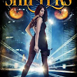 Blog Tour: Shifters by Jaime Johnesee