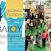 Αυλαία σήμερα για την 14η Διεθνή Έκθεση Βιβλίου Θεσσαλονίκης