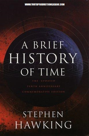 Brief time the pdf of history