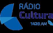 Rádio Cultura AM de Campos Novos ao vivo, notícia, música e entretenimento online