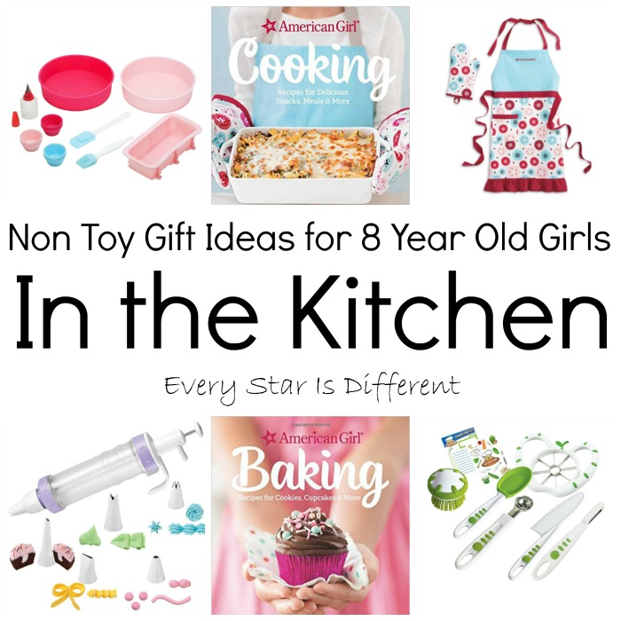 So I Present To You Princess Wish List For The Year 2016 This Will Be Her Birthday And Also Christmas