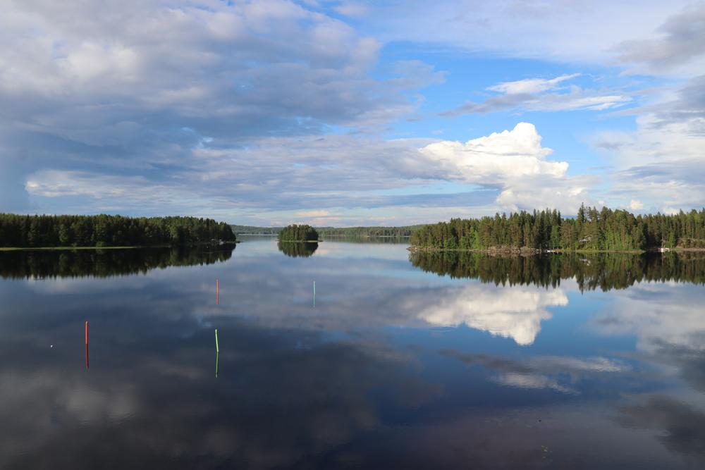 Keski-Suomen roadtrip 19
