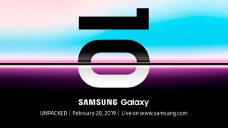 https://www.androidboss.com.ng/2019/01/samsung-galaxy-s10-series-may-not-include-5g-lunching-february.html