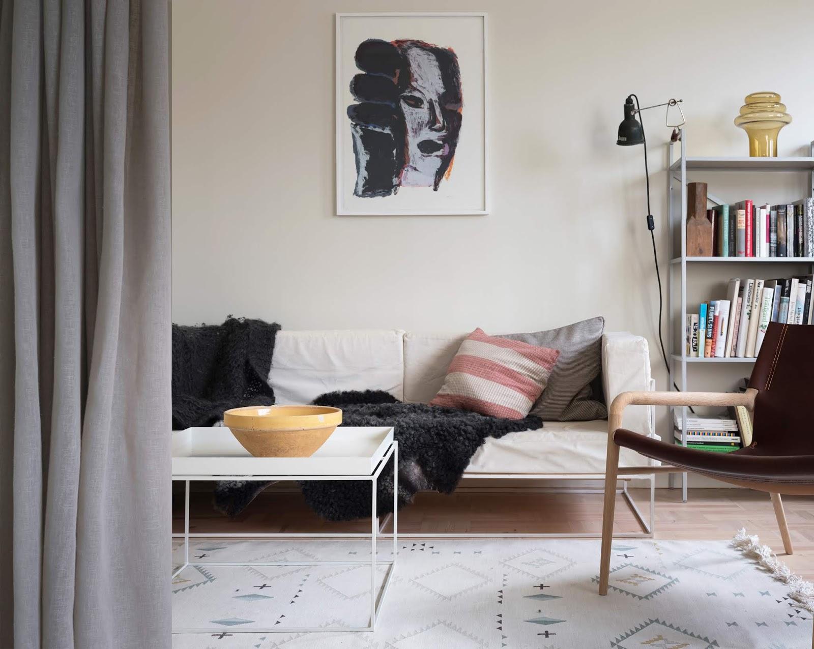 Home inspo: piccoli dettagli, grande ispirazione