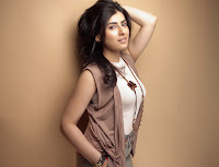 Archana Latest Hot Photo Shoot HeyAndhra