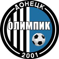 Daftar Lengkap Skuad Nomor Punggung Nama Pemain Klub FC Olimpik Donetsk Terbaru 2016-2017
