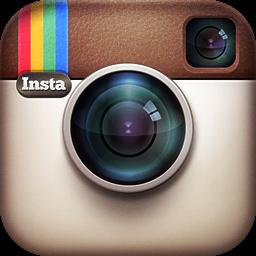Instagram Dah Boleh Setting Notifi..!