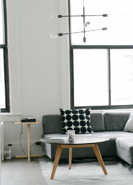 7 Paso para el minimalista principiante
