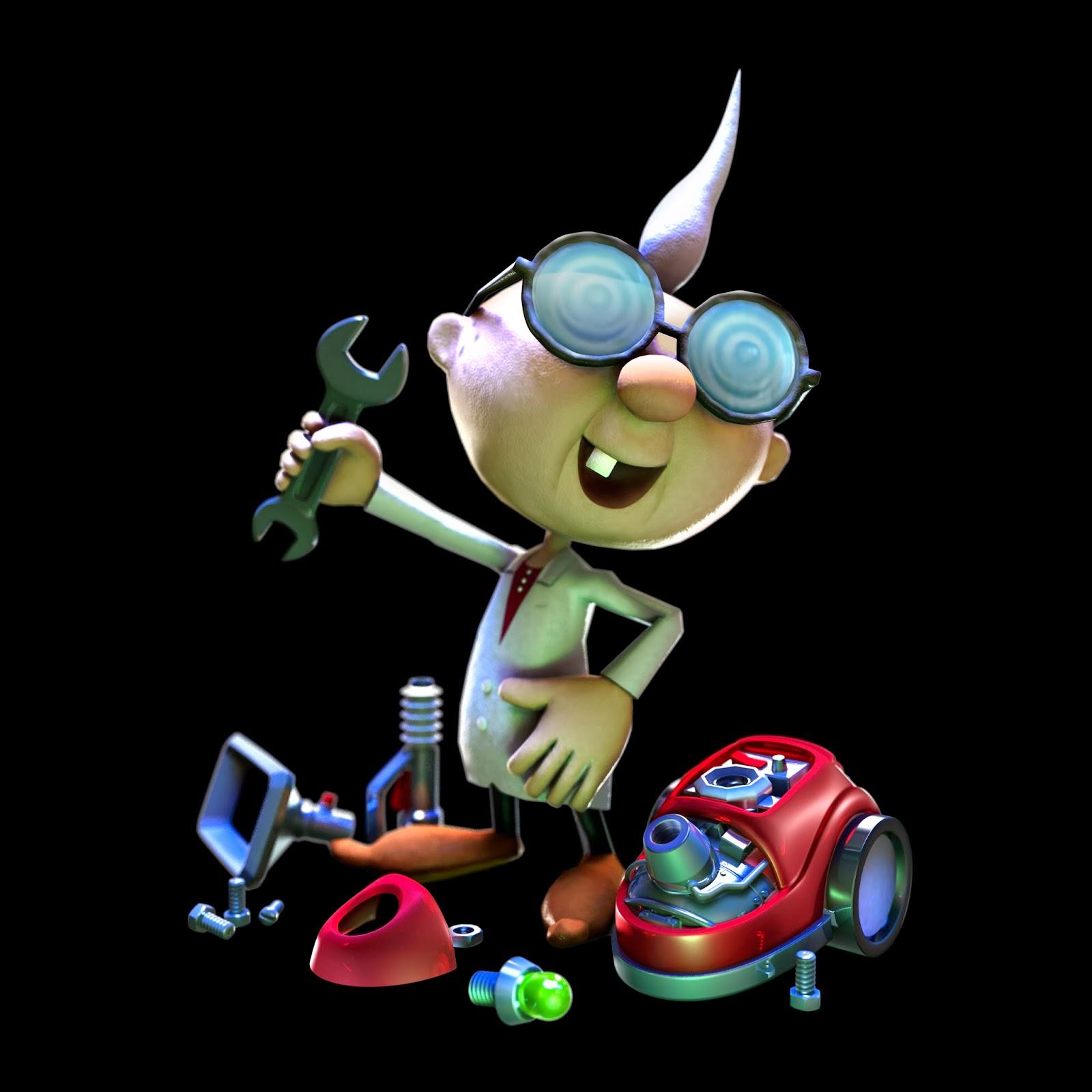 Antickmusings Luigi S Mansion Dark Moon Video Game Review