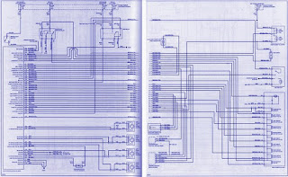 chevy s radio wiring diagram images wiring diagram 97 chevy s10 wiring diagram 97 s10 radio wiring