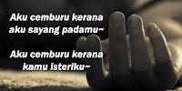 http://bilalelakiberbicara.blogspot.com/2013/03/suami-cemburu-buta.html