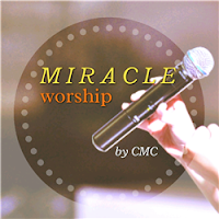 Follow IG : @miracleworship