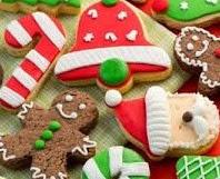 Candy Nut Sederhana Spesial Natal dan tahun baru Asli Enak CARA MEMBUAT KUE KERING NATAL CANDY NUT 2021
