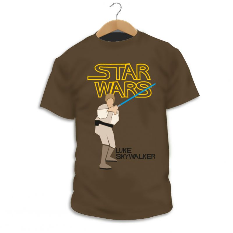 https://singularshirts.com/es/camisetas-cine-y-series-tv/camiseta-star-wars-luke-skywalker/255