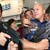 GoodNews: P.DU30, Mapipilitang Ibalik Ang War On Drugs Sa PNP! Sang-ayon ba kayo?