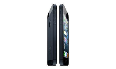 spesifikasi apple iphone 5 32gb terbaru 2016