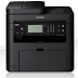 Canon i-SENSYS MF226dn Driver Download & Software Manual