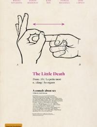 The Little Death   Bmovies