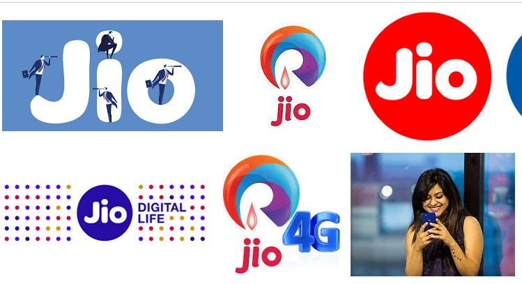 Jio Surprise Summer Offer