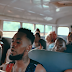 Exclusive Video : Patoranking - EveryDay(New Music Video