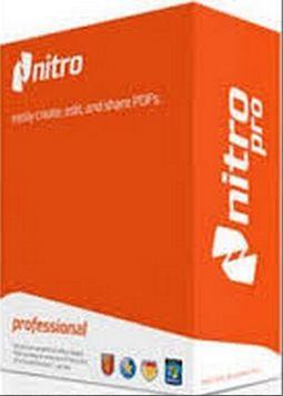 nitro pdf free download full version 64 bit