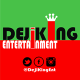 DejiKing Concepts | Entertainment