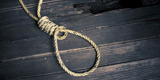 Τραγωδία στη Σπάρτη: Απαγχονίστηκε γιος επιχειρηματία που είχε αυτοκτονήσει πριν λίγε ημέρες