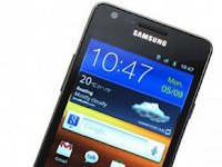 Samsung I9100G USB Driver Download