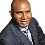 Police arrest Senator Omo-Agege over mace theft