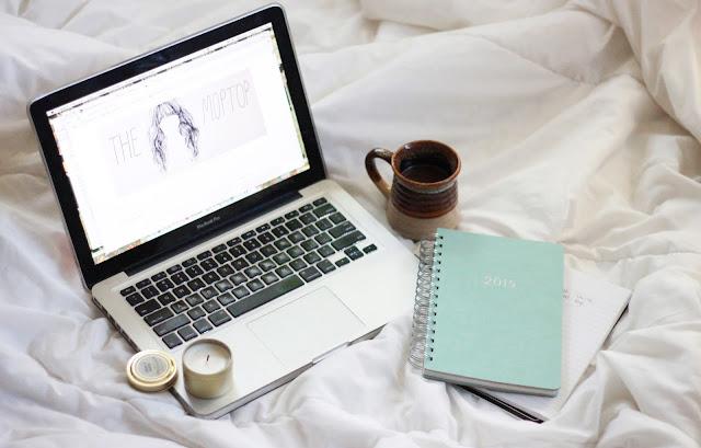 Tips Blogging: Soal Respons Pembaca dan Menjadi Blogger Tamu