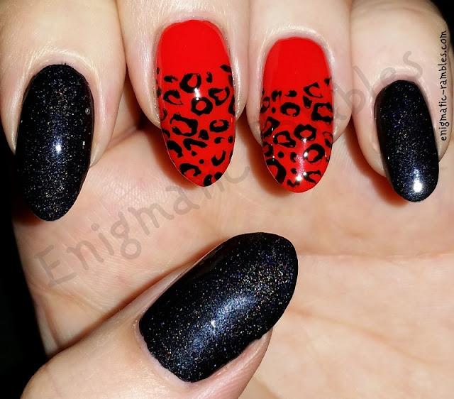 leopard-print-nails-nail-art