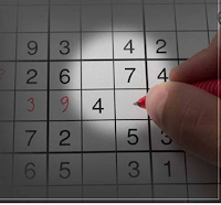 Sudoku and Puzzle News