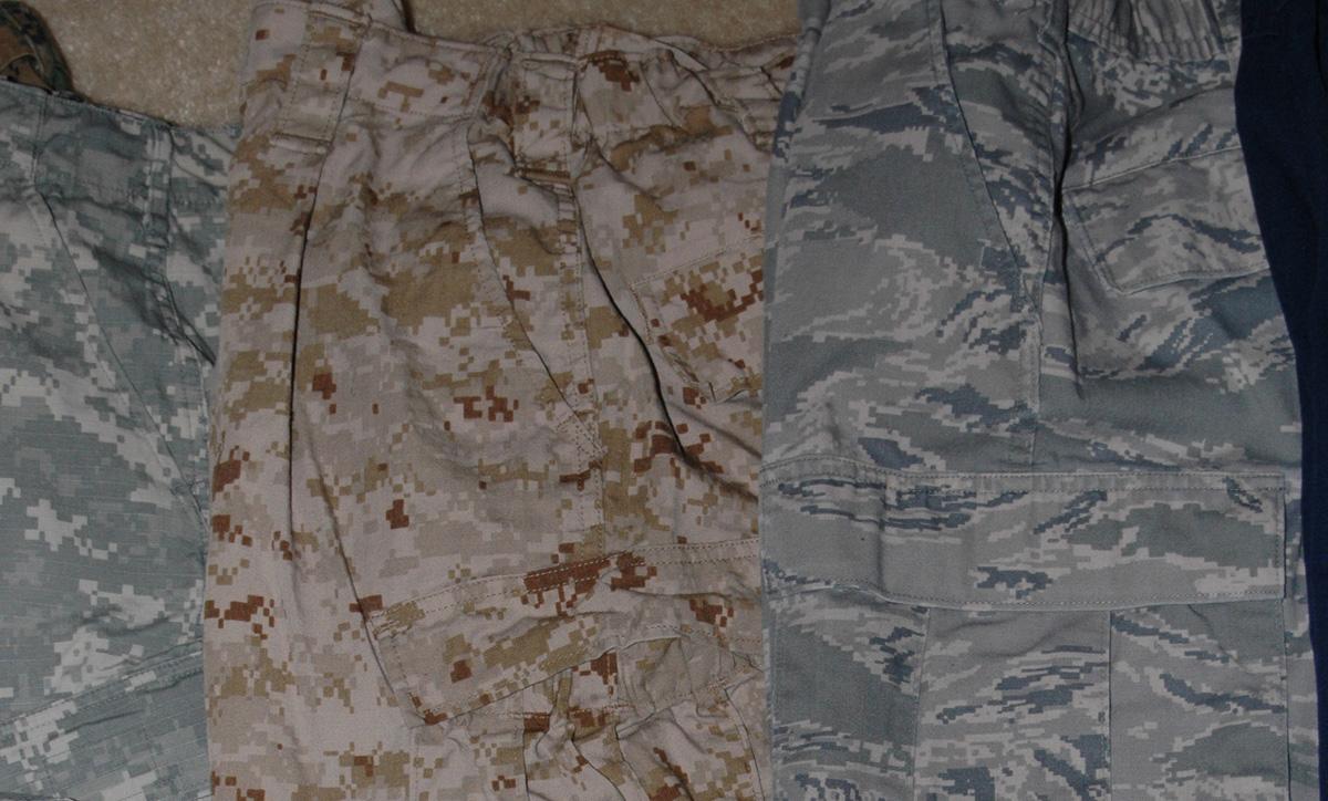 us air force camo wallpaper - photo #27