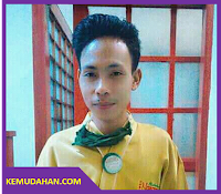 testimoni buku the miracle ali ma'ruf
