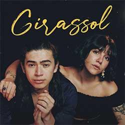 Baixar Musica Gospel Girassol - Priscilla Alcantara, Whindersson Nunes Mp3