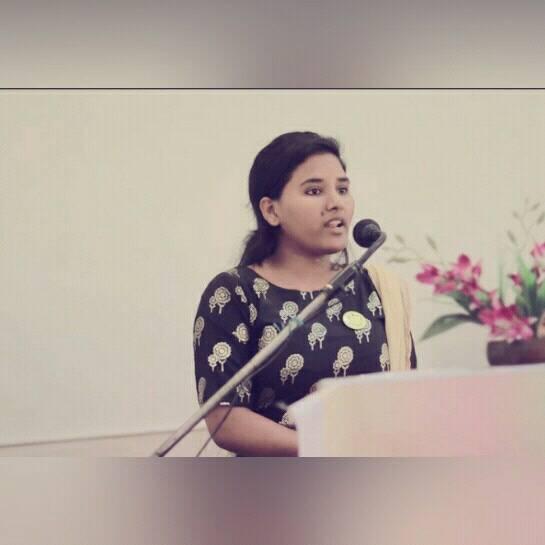 jyoti jha