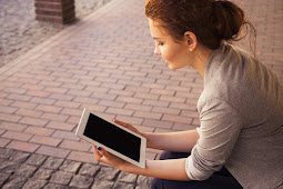 7 Tips Bagaimana Menjalani LDR – Long Distance Relationship