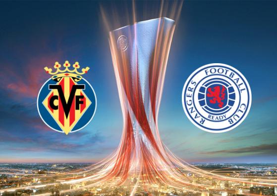 Villarreal vs Rangers Full Match & Highlights 20 September 2018
