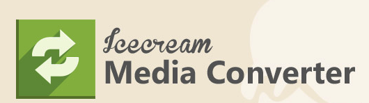 Icecream Media Converter 2016 filehippo